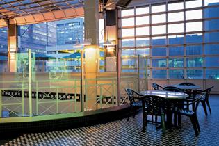 aluminum-glass-doors-MAIN-model