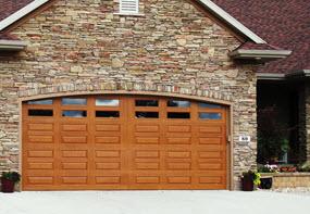 fiberglass-garage-door