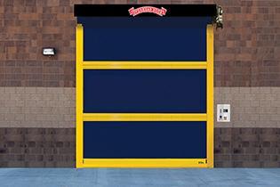 high-speed-fabric-doors-MAIN-model