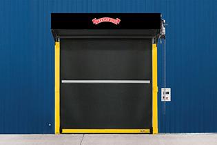 high-speed-rubber-doors-MAIN-model